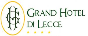 Grand Hotel Lecce