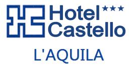 Hotel Castello L'Aquila