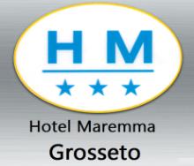 Hotel Maremma Grosseto