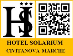 Hotel Solarium Civitanova Marche