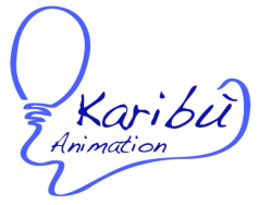 Karibù Animation