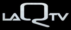 La Q Tv