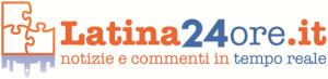 Latina 24ore.it