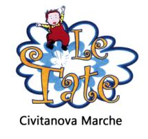 Le Tate Civitanova Marche