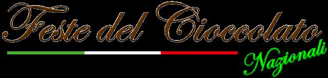 Logo_FCN_640-152