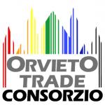Logo_Orvieto_Trade_Consorzio