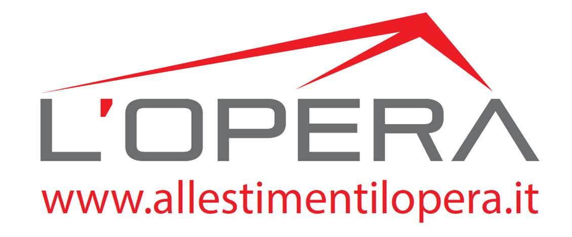 L'Opera Allestimenti