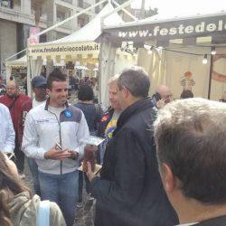 Napoli -28-10-15-11-2017 (1)