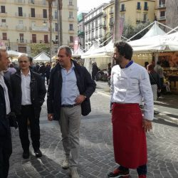 Napoli -28-10-15-11-2017 (4)
