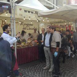 Napoli -28-10-15-11-2017 (5)