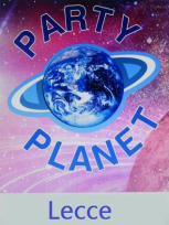 Party Planet Lecce