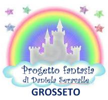 Progetto Fantasia Grosseto