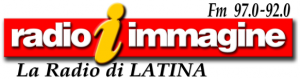 Radio Immagine Latina