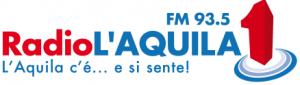 Radio L'Aquila