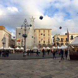 Feste del Cioccolato – Lecce
