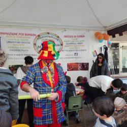 Il Cerchio Magico – Reggio Calabria _2