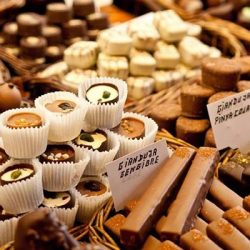 festival-del-cioccolato-stazione-marittima