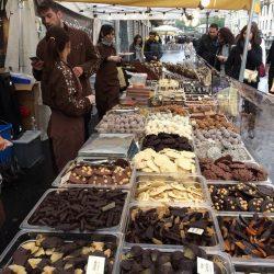 festa_del_cioccolato_milano_10-16-3