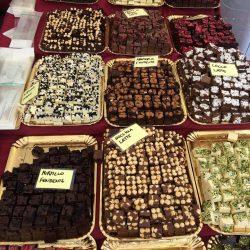 festa_del_cioccolato_milano_10-16-4