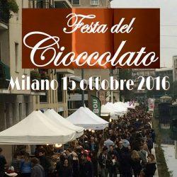 festa_del_cioccolato_milano_10-16-6