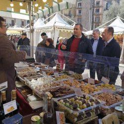 Feste-del-cioccolato-Napoli
