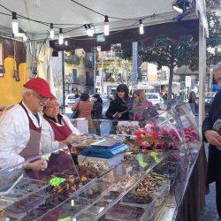 Feste-del-cioccolato-Napoli-3