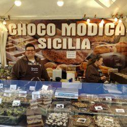 Feste-del-cioccolato-Napoli-8