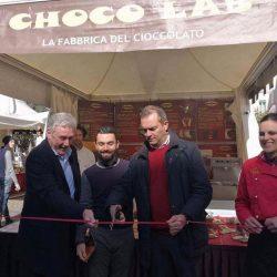 Feste-del-cioccolato-Napoli-inaugurazione