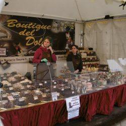 Matera -festa-cioccolato-14-1 (1)