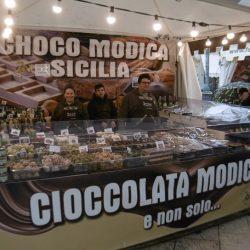 Matera -festa-cioccolato-14-1 (2)