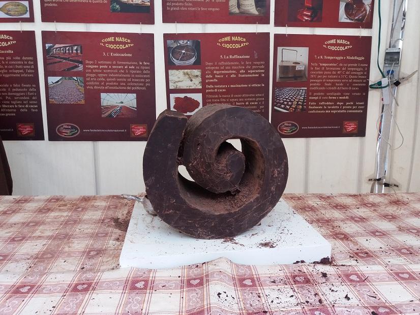 Matera -festa-cioccolato-14-1 (7)