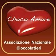 CHOCO AMORE logo
