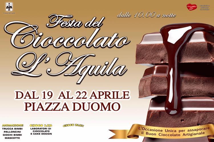 Festa-del-Cioccolato-L'Aquila-2018