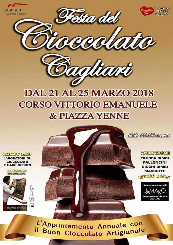 cagliari_festa_cioccolato_2018