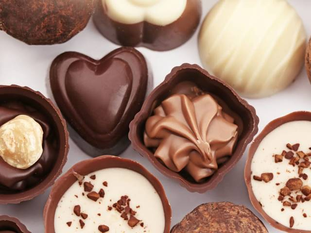 Calendario Lunare Tartufi 2020.News Pagina 6 Feste Del Cioccolato