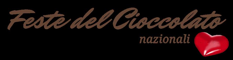 Logo_scritta_890x