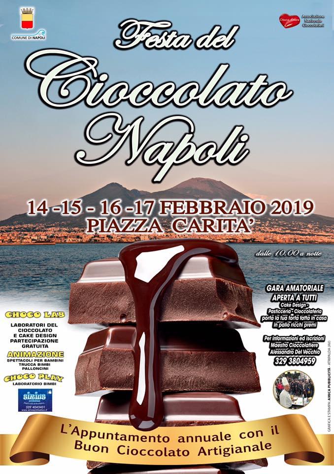 Locandina-Napoli_2019