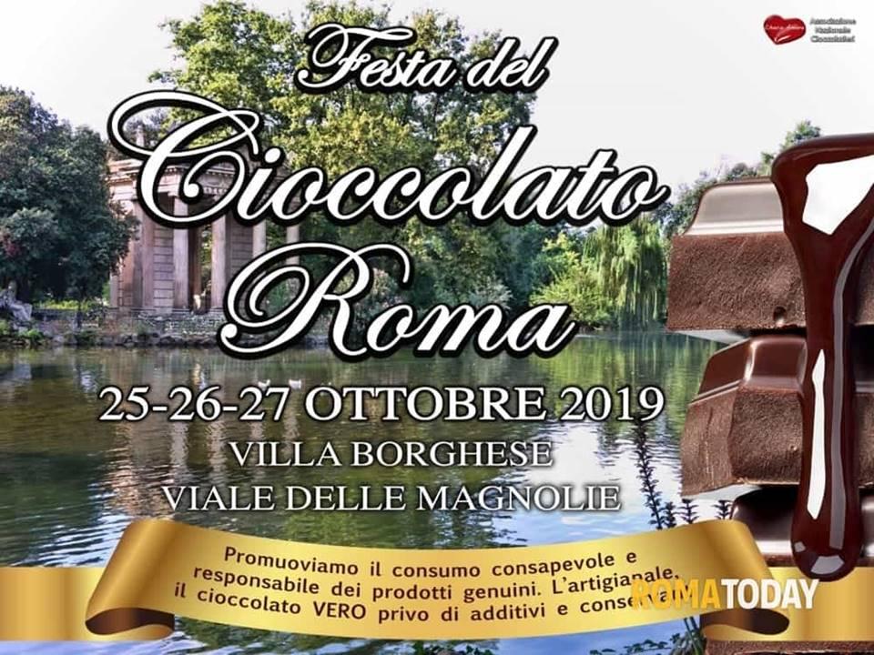 Locandina_Roma_2019